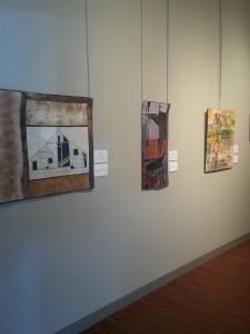 SAQA AQ Gallery 2
