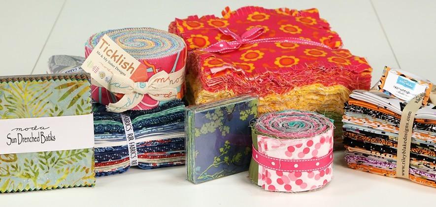 b-fabrics-2