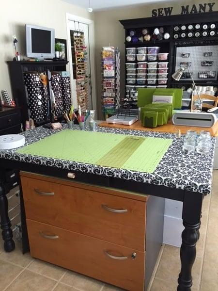 sew many ways desks_111