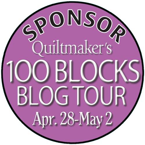 sponsorblogtour9_500