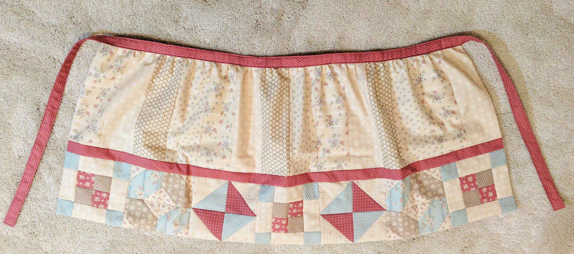 sugar-cookies-apron-pattern