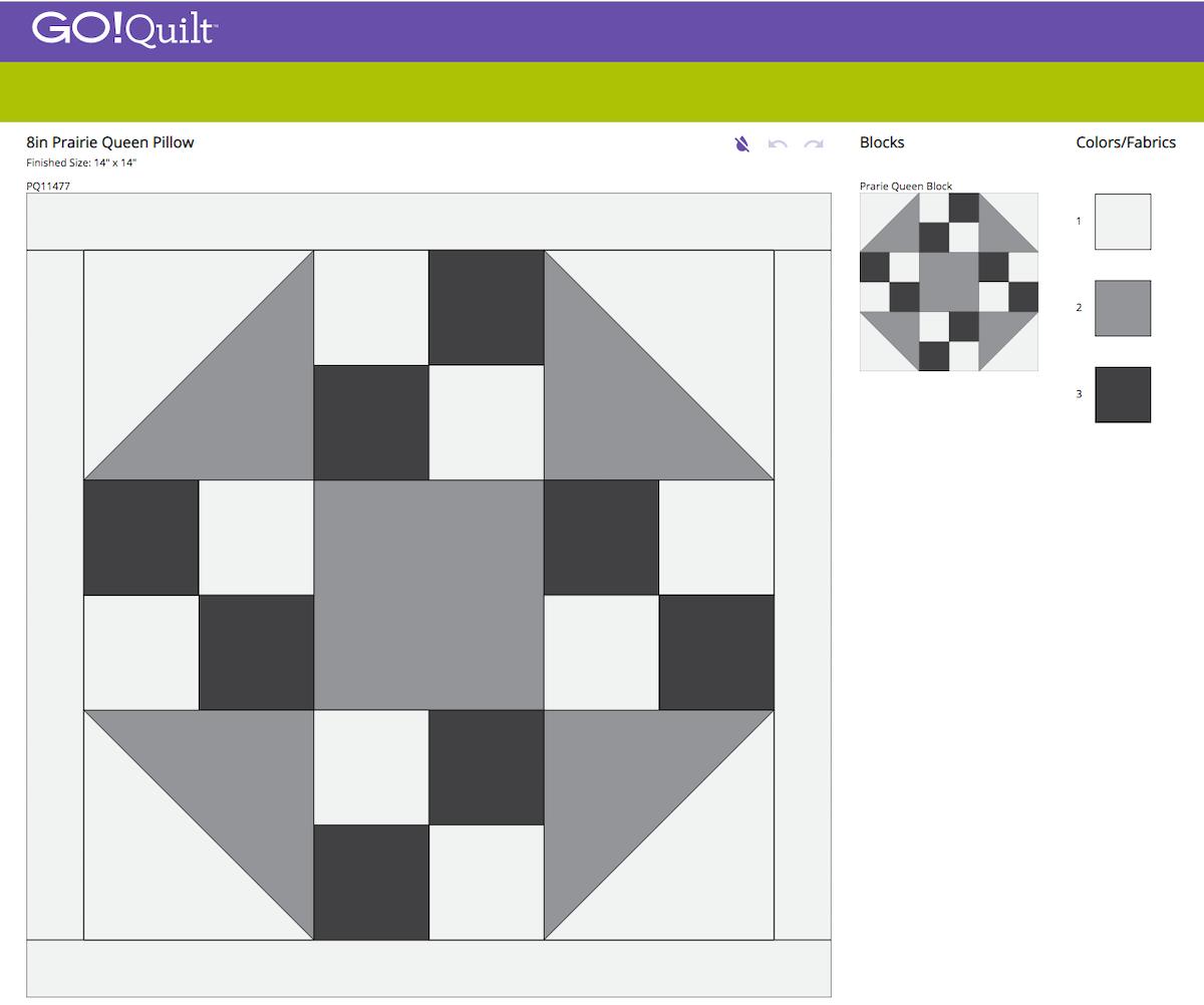 go-quilt-block