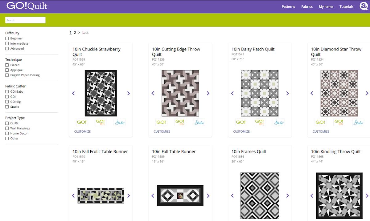 go-quilt-choosing-fabric