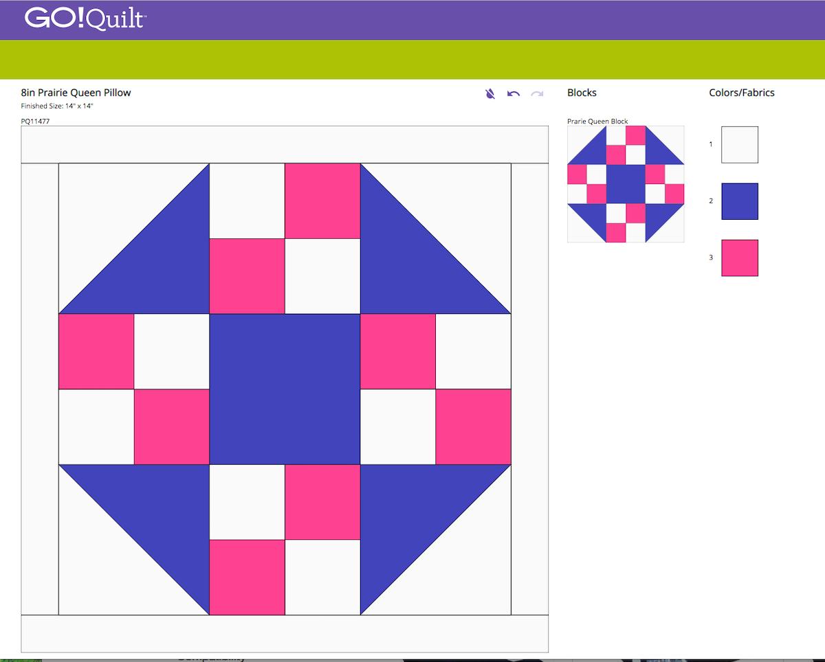 quilt-block-color-reversed