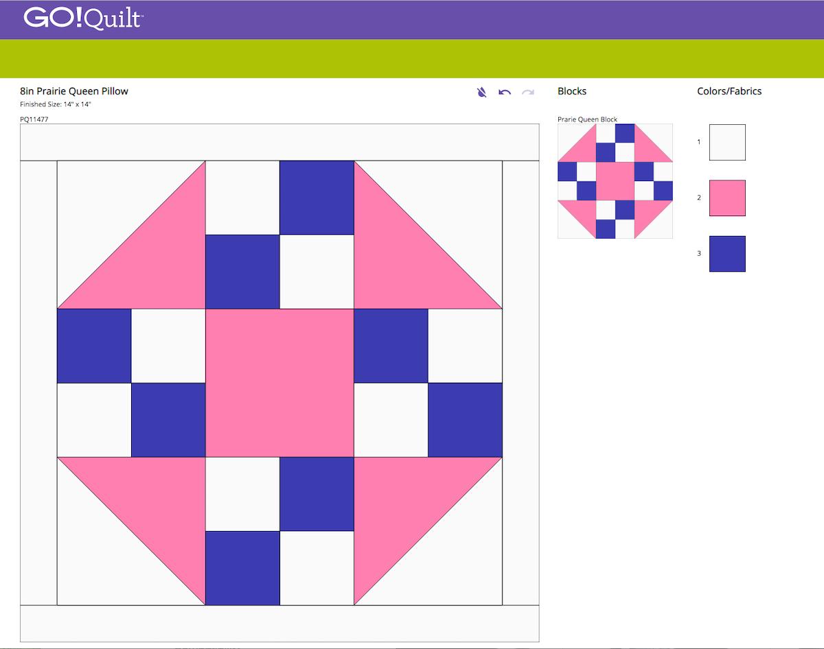 quilt-block-colored