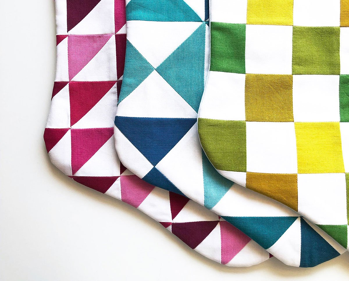 Modern+Handcraft+for+AccuQuilt+GO!-(4)