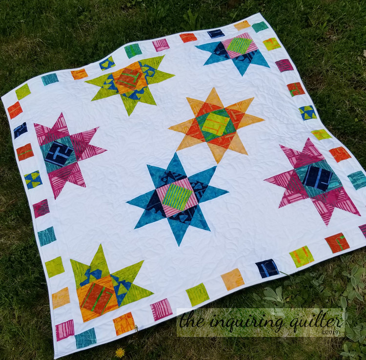 Oh+My+Stars+8-inquiring quilter
