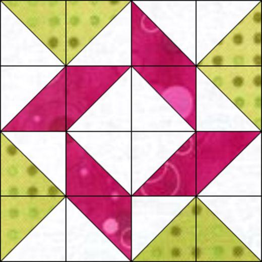 PQ10330_2_2 quilt block