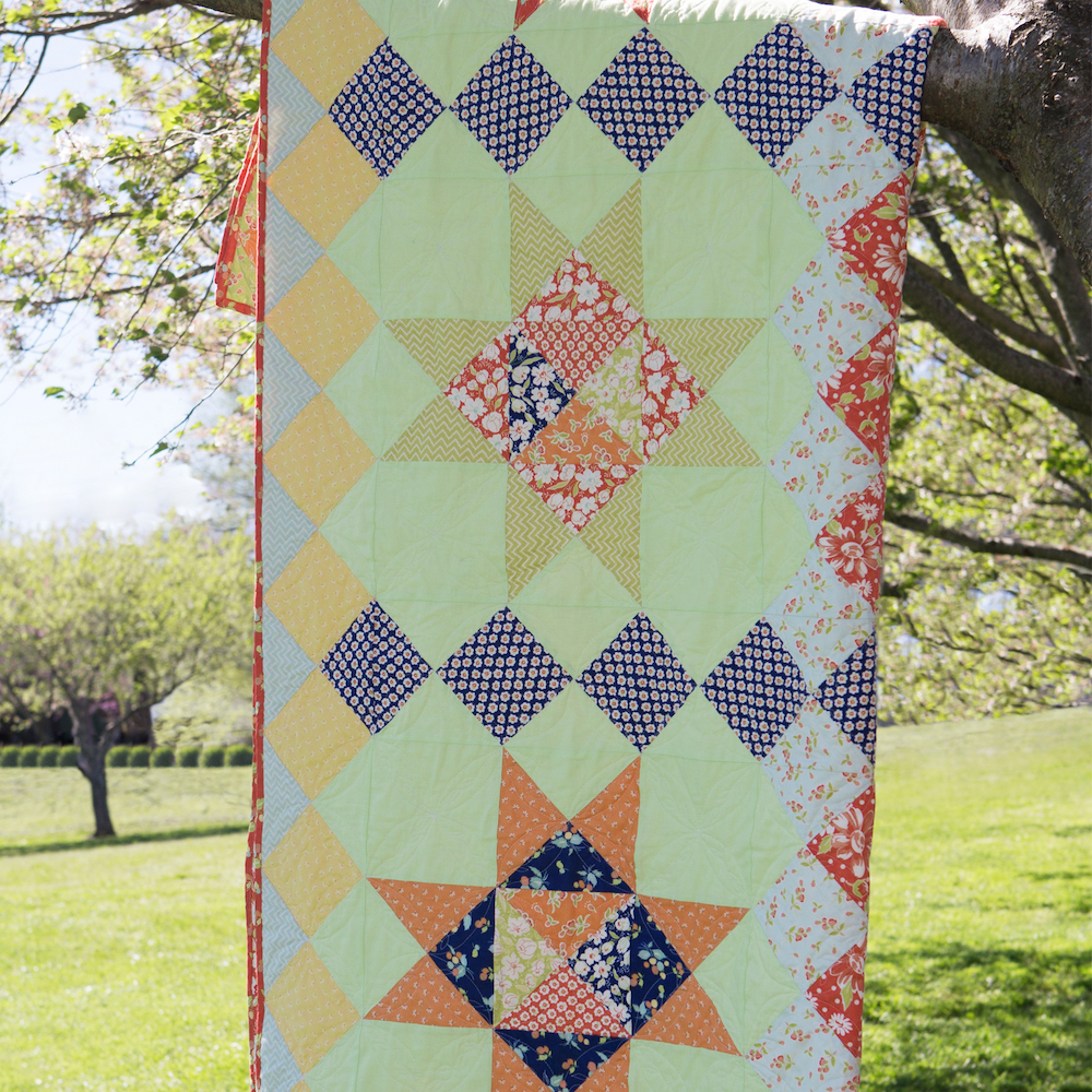PQ11058-star-weaver-quilt-lifestyle-pattern-free