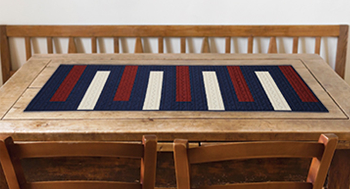 PQ11067-mind-over-matter-table-runner-lifestyle-1500x1500-blog