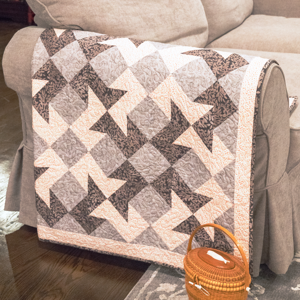 PQ11474-12in-zig-zag-road-quilt-lifestyle-1500x1500-blog
