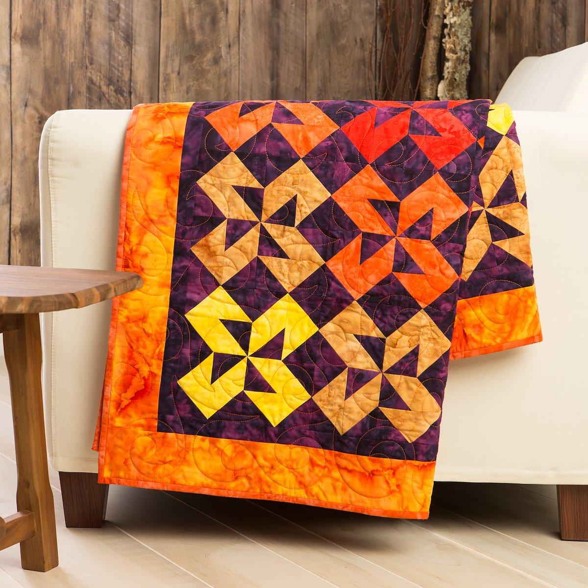PQ11480-colorado-quilt-lifestyle-1500x1500