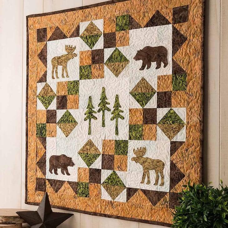 PQ11487-wild-in-northwoods-quilt-lifestyle-1000x1000-1