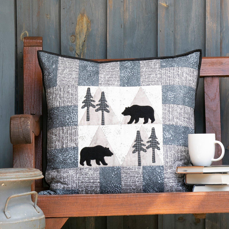 PQ11528-adventure-on-pillow-lifestyle-3-1500x1500-blog
