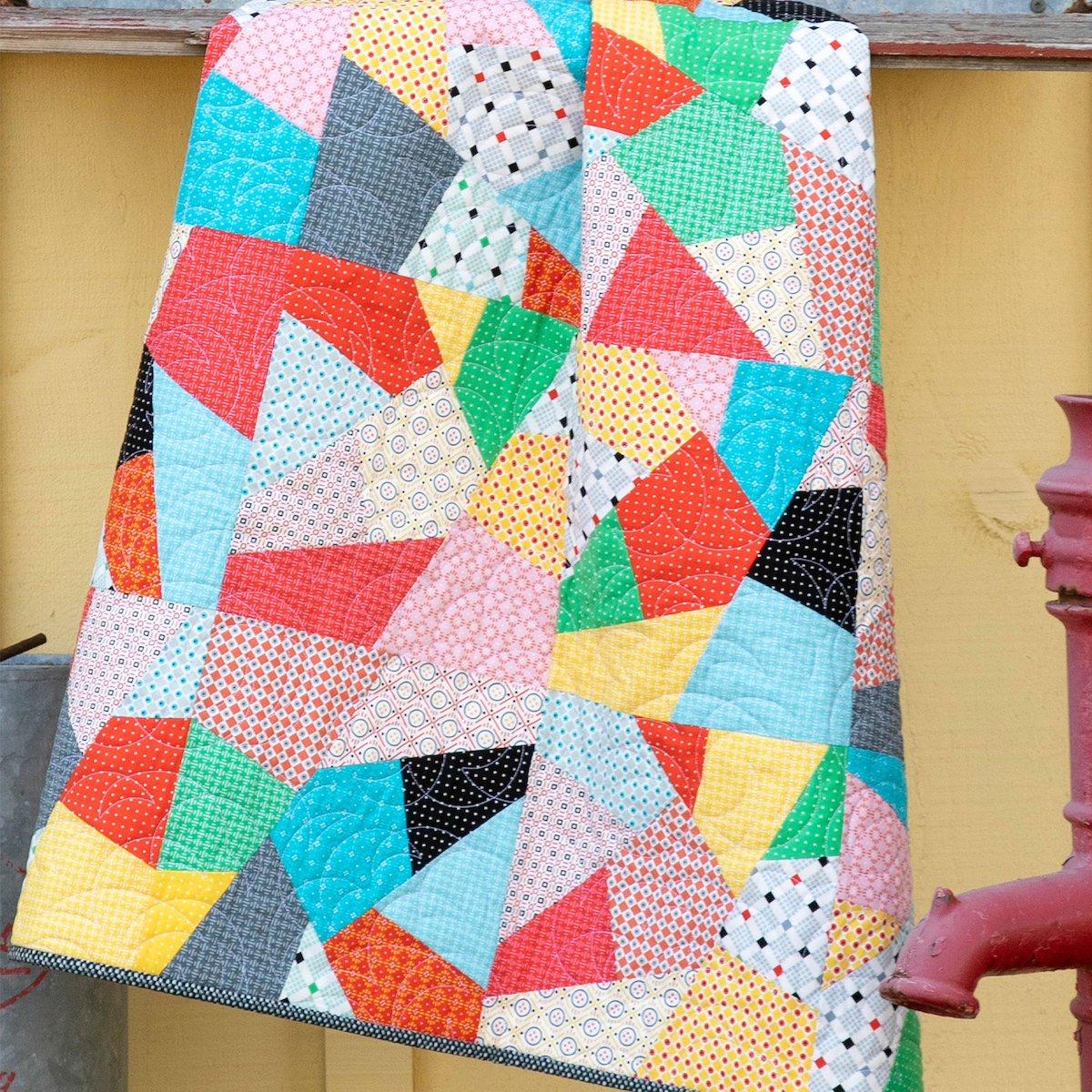 PQ11544-lets-go-crazy-quilt-lifestyle-1500x1500-blog