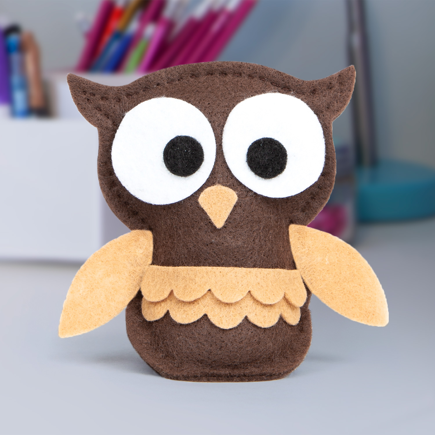 PQ11546-GO!Me-project-owl-web-blog
