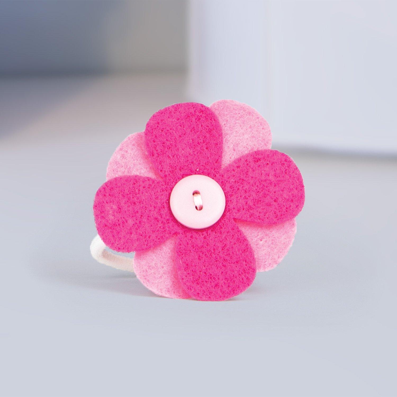 PQ11547-GO!Me-project-flower-web-blog