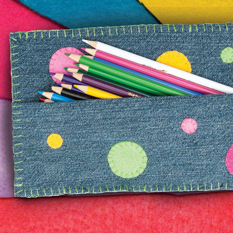 PQ11553-GO!Me-project-pencil-bag-web-blog