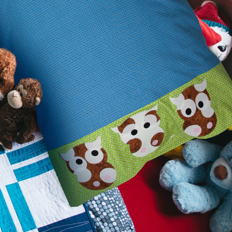 PQ11554-GO!Me-project-pillowcase-web-blog