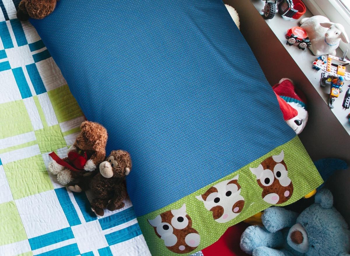 PQ11554-cute-cows-pillowcase-lifestyle-BLOG