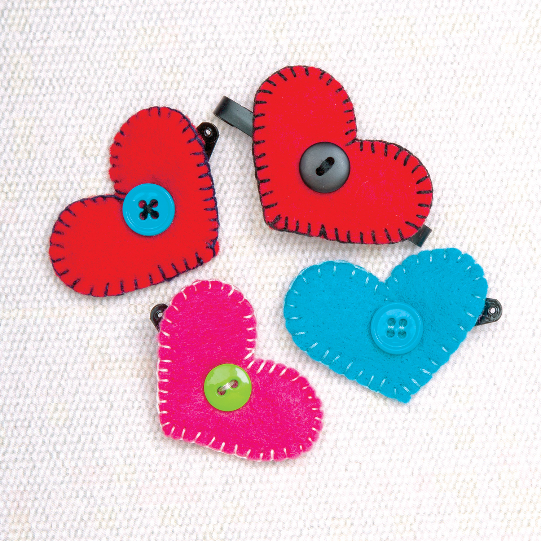 PQ11556-GO!Me-project-hearts-web-blog