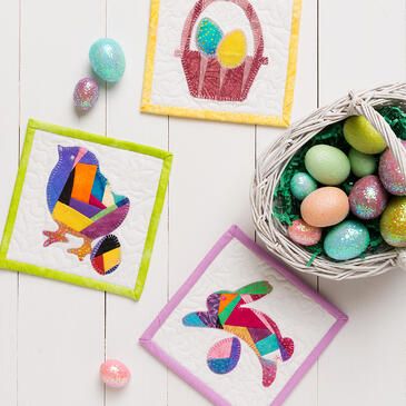 PQ11594-spring-medley-mug-rugs-lifestyle-1500x1500-blog