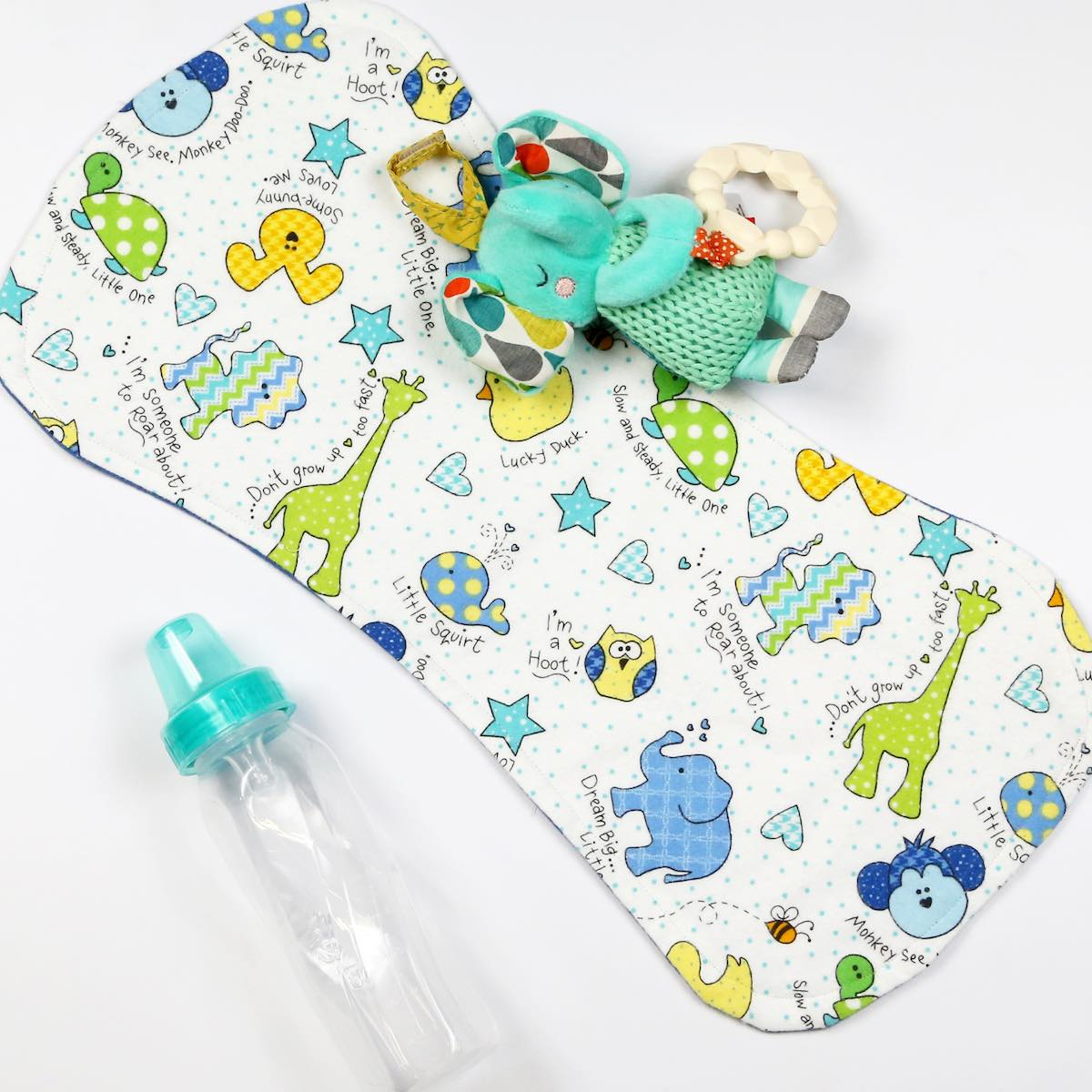 PQ11599-DIY-baby-burp-cloth-lifestyle-BLOG