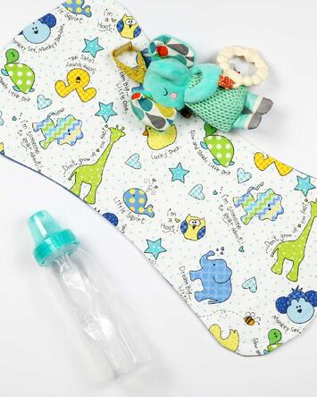 PQ11599-DIY-baby-burp-cloth