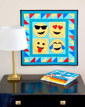 PQ11612-celebrate-emojis-lifestyle-WEB-blog