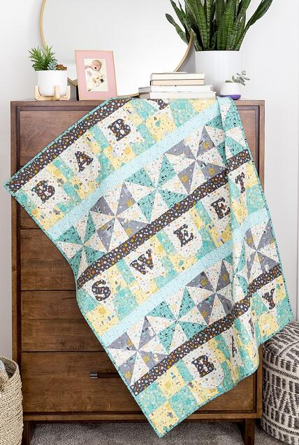 PQ11616-sweet-baby-throw-quilt-lifestyle-HQ-blog