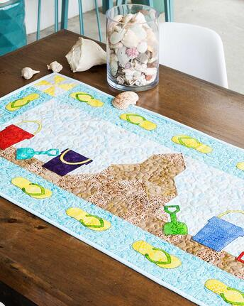 PQ11618-summer-sandcastle-table-runner-lifestyle-WEB-blog