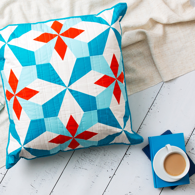 PQ11631-hatties-choice-pillow-lifestyle-1500x1500-blog