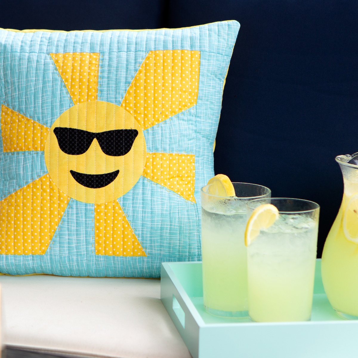 PQ11650-sunshine-emoji-pillow-lifestyle-1500x1500-blog