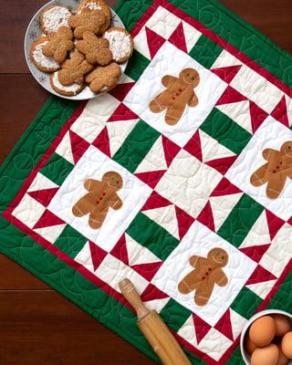 PQ11657-gingerbread-crossing-lifestyle-WEB-blog-1