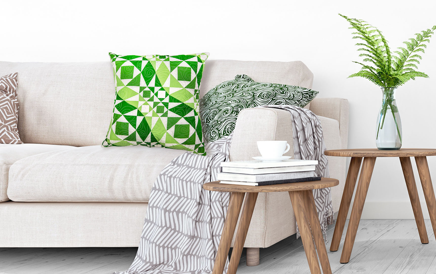 PQ11661-Emerald_Sea_Pillow_lifestyle-Hor-WEB-Blog cropped