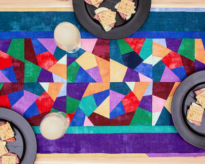 PQ11679--GO_Crazy_Quilt-Web-Lifestyle-HQ-blogrotated