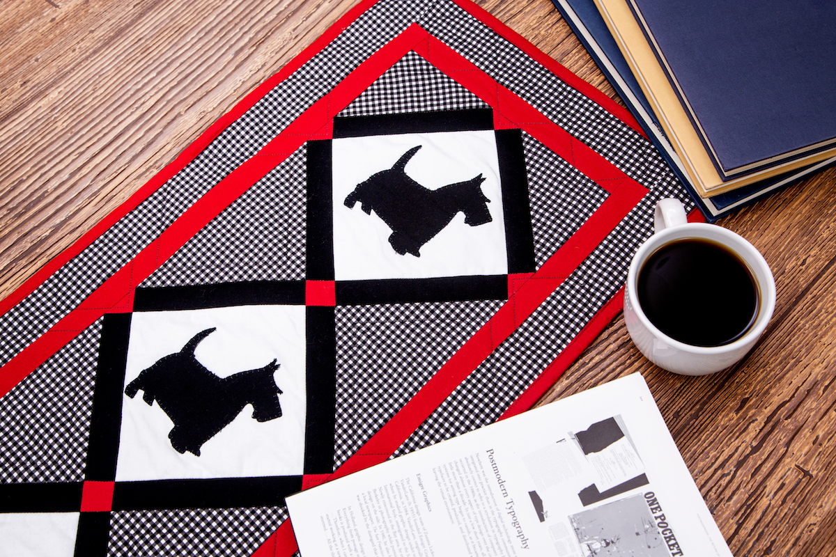 PQ11680-GO_Scottie_Dog-Web-Lifestyle-blog