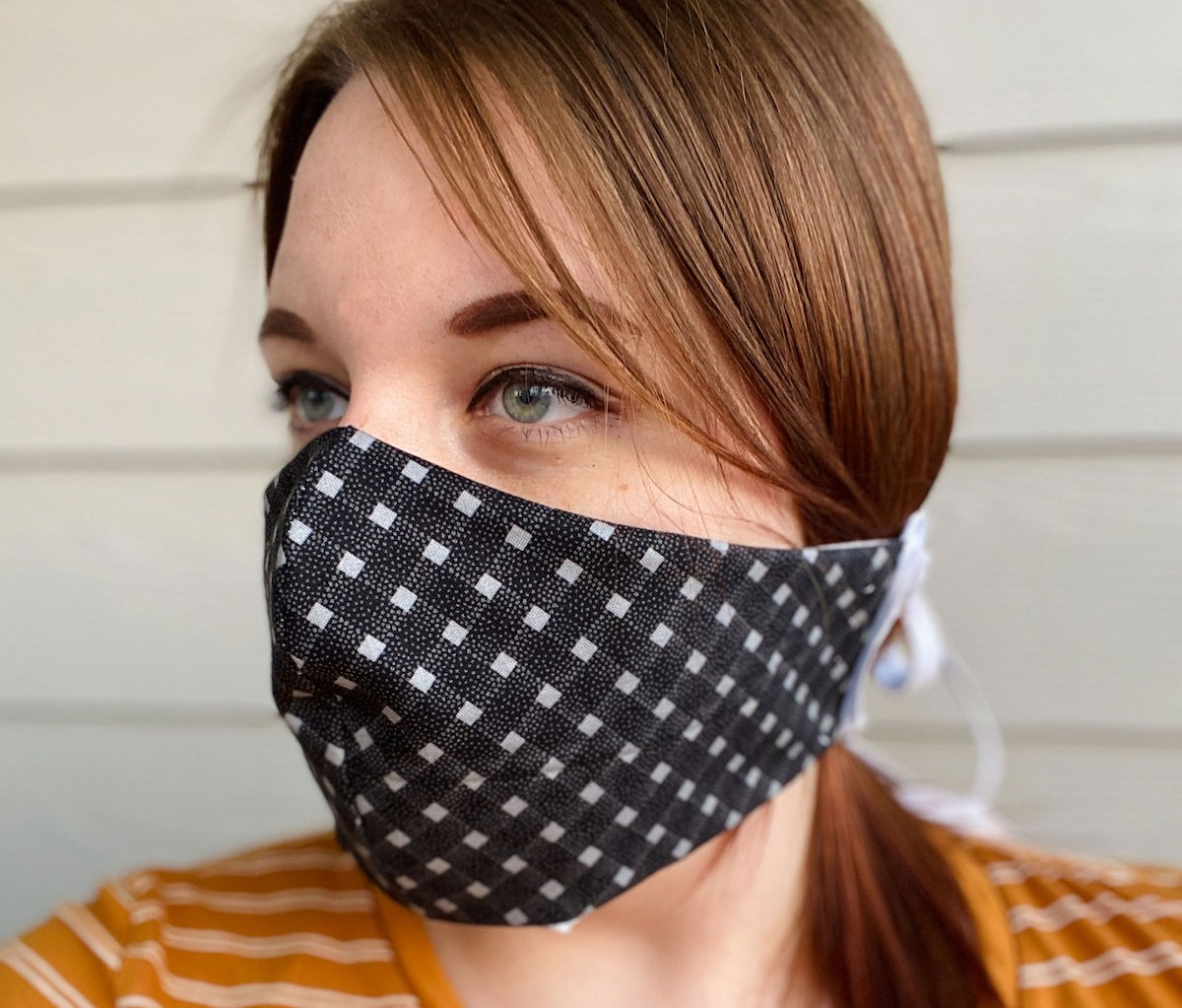 PQ11730_Olson-Face-Mask_lifestyle_BLOG