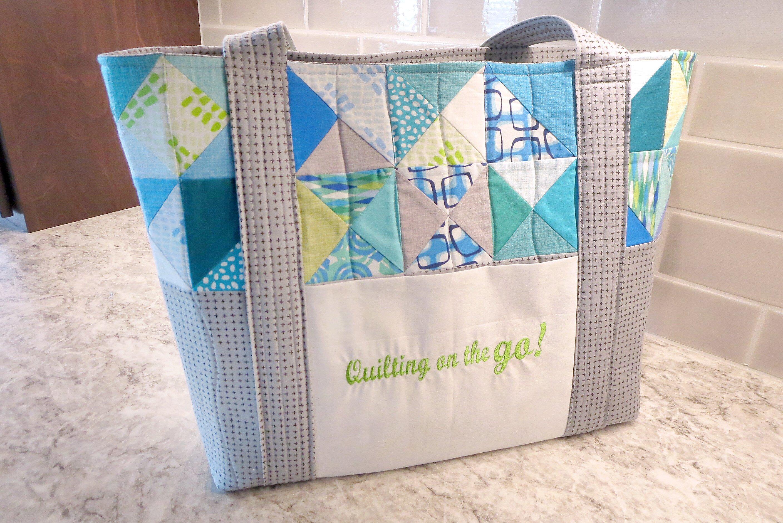 PQ11766-GO! Me Tote Bag_lifestyle_HQ