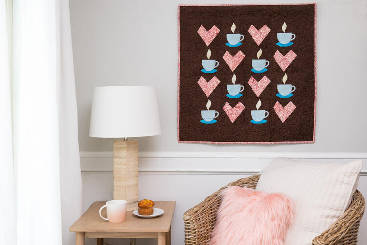 PQ11816_Brew_Love_Wall_Hanging_lifestyle_HQ_hor