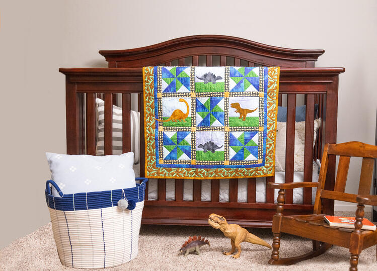 PQ11827_GO_Dinos_Wall_Hanging_lifestyle_HQ_hor