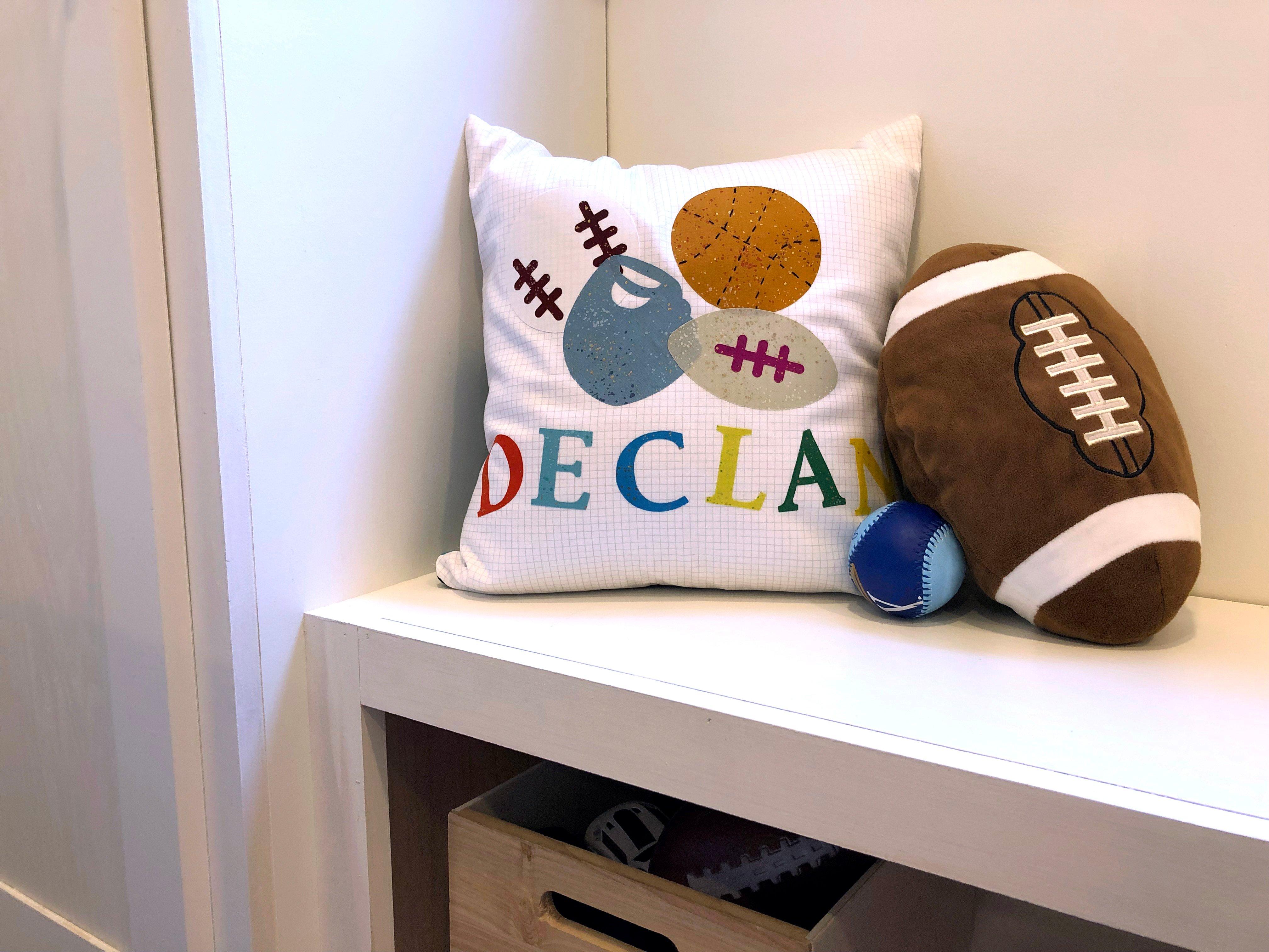 PQ11894 GO Sports Pillow Talk_lifestyle_hor_HQ