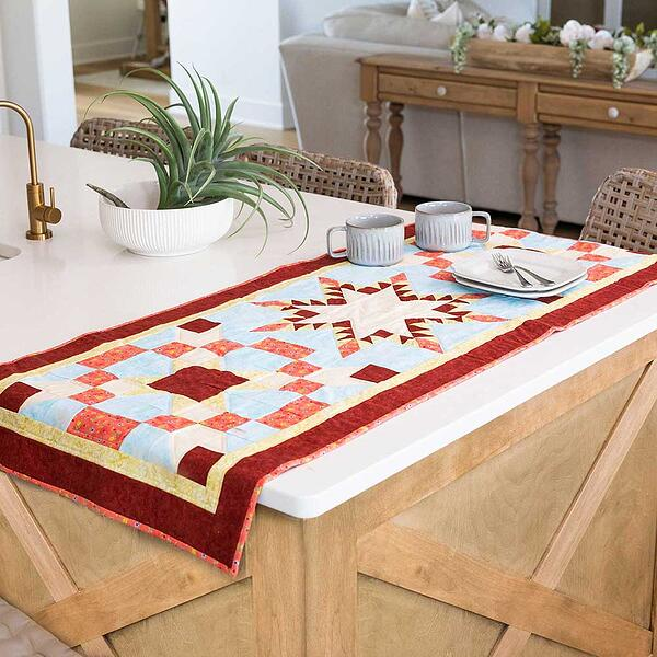 PQ11896-GO-Fractured-Feather-Table-Runner_lifestyle_1000x1000