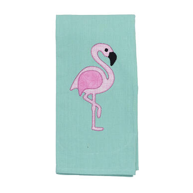 PQ11948_GO_GLAMingo_Tea_Towels_Flat_1000x1000