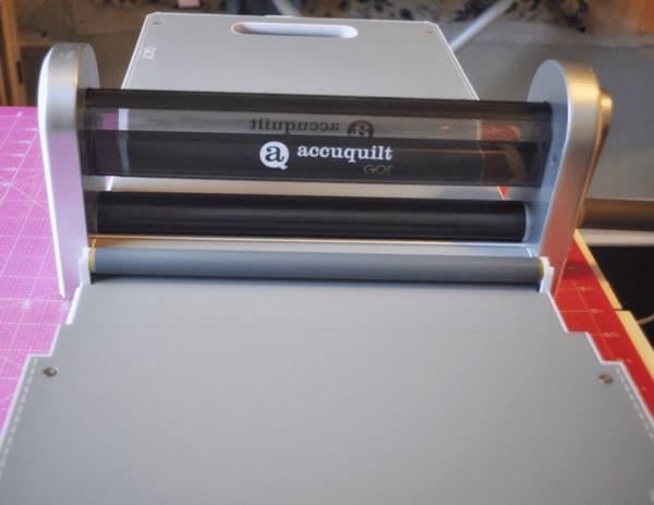 Picture3-accuquiltfabriccutter