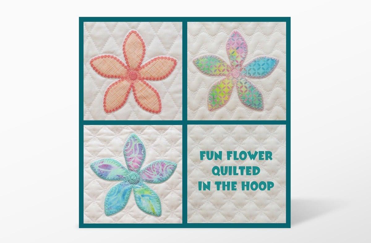 Stitchworthy Embroidery - bq-ffqe-embroidery-flower-baseEDIT