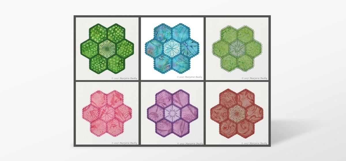 Stitchworthy Embroidery - bq-gfge-embroidery-flowers-baseEDIT