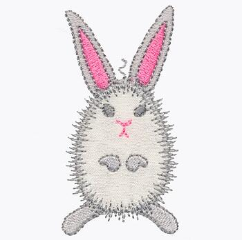 Stitchworthy Embroidery - vq-bes1-embroidery-bunnyEDIT