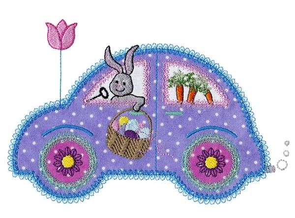 Stitchworthy Embroidery - vq-ecc-embroidery-car1EDIT