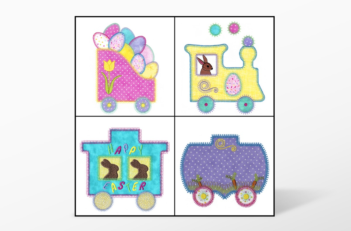 Stitchworthy Embroidery - vq-etr-embroidery-easter-trainEDIT